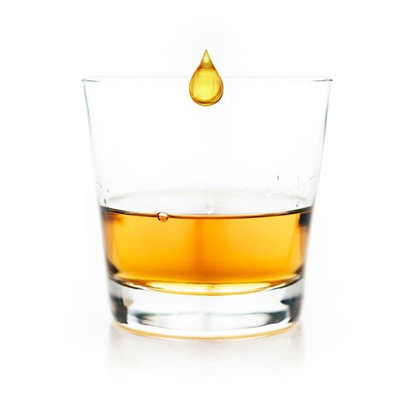 bicchiere-olio