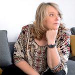 Katia Colombo - Oli Essenziali doTERRA